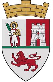 Kotor