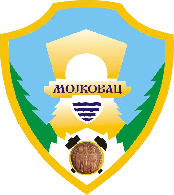 Mojkovac