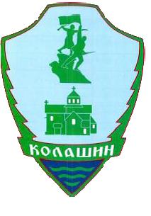 Kolasin