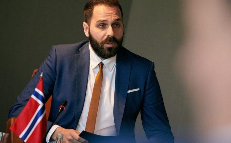Čelanović: Abazović stvara ambijent rijaliti programa u Crnoj Gori