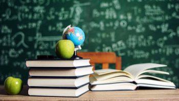 obrazovanje-620x349
